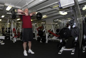gym-room-1181820_1920