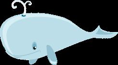 whale-36828_1280